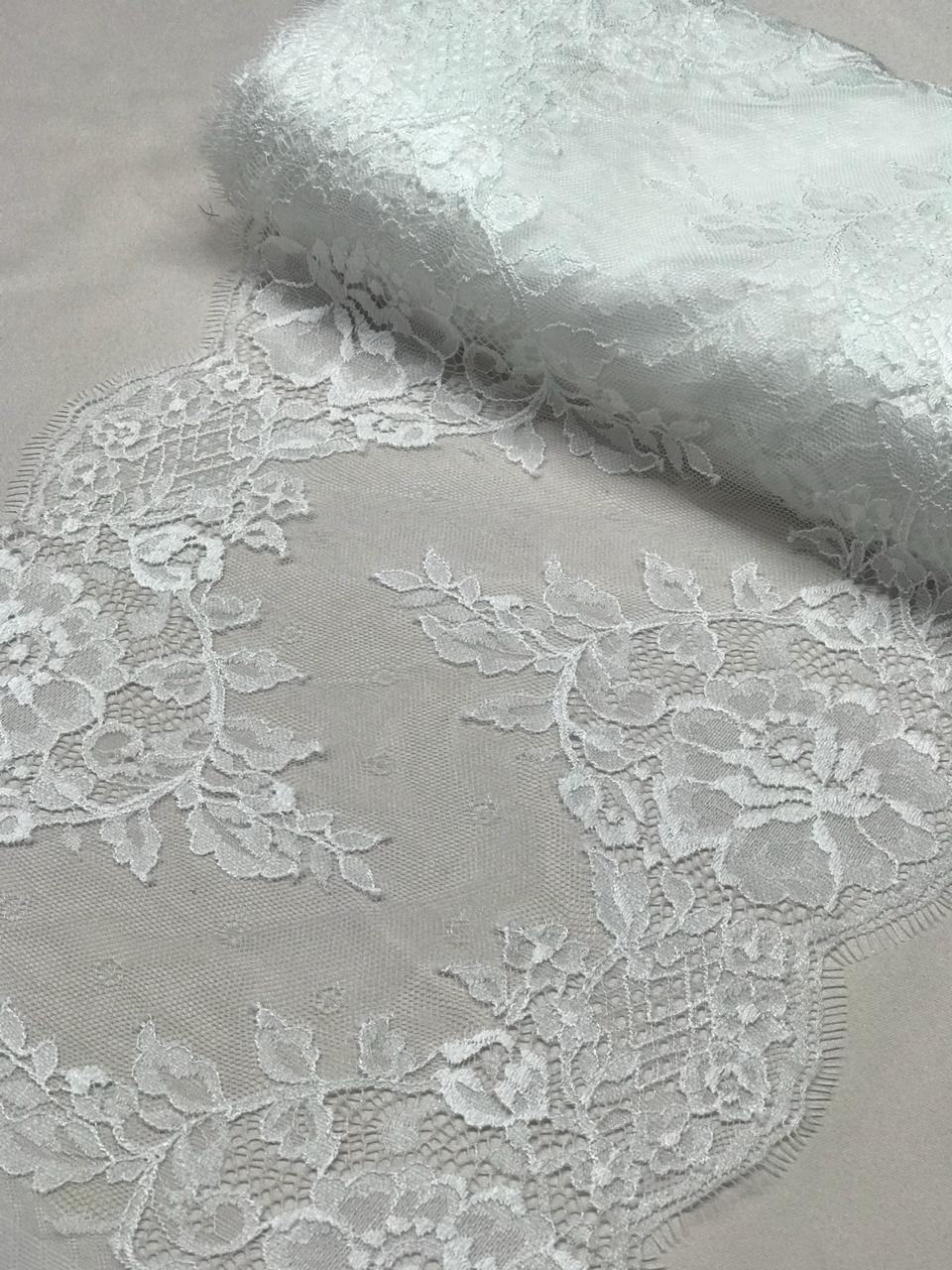 https://intertex-fabric.com/images/stories/virtuemart/product/шан.jpg